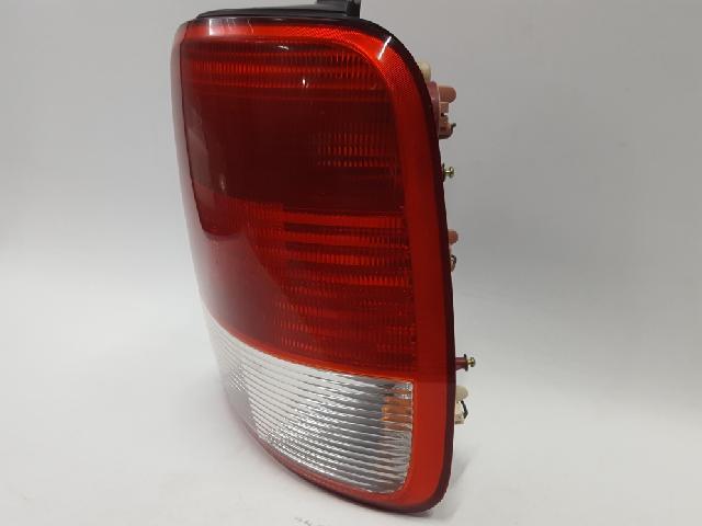 지파츠 자동차 중고부품 0K55251150A 컴비네이션램프,후미등,데루등