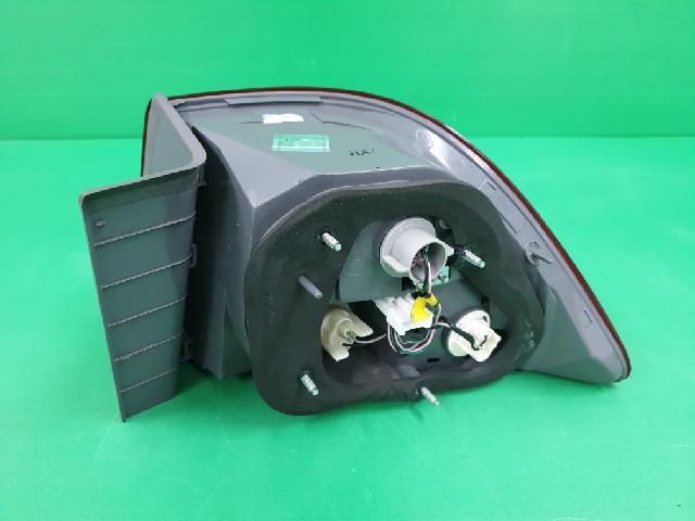 지파츠 자동차 중고부품 924012G007 컴비네이션램프,후미등,데루등