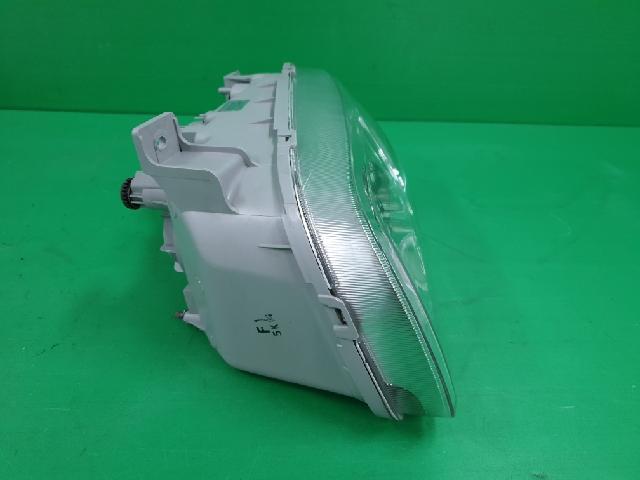 지파츠 자동차 중고부품 921013A000 헤드램프,전조등,헤드라이트