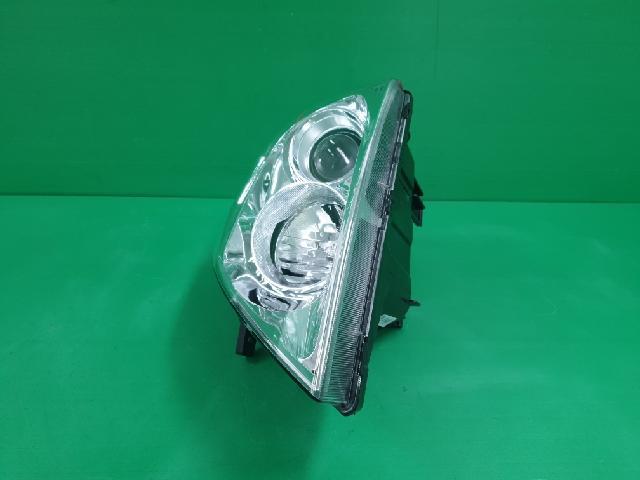 지파츠 자동차 중고부품 921014D000 헤드램프,전조등,헤드라이트