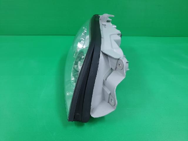 지파츠 자동차 중고부품 0K55351030B 헤드램프,전조등,헤드라이트