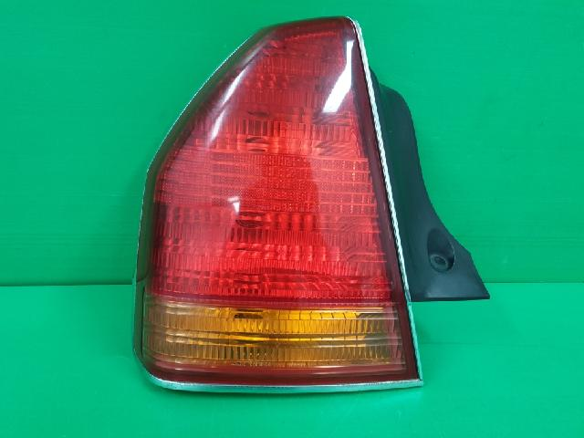 지파츠 자동차 중고부품 924013B100 컴비네이션램프,후미등,데루등