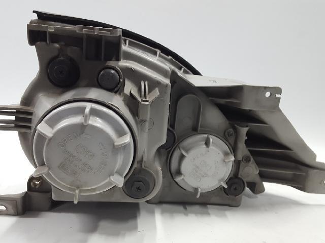 지파츠 자동차 중고부품 92101 H1010 헤드램프,전조등,헤드라이트