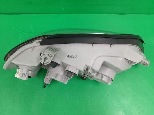 지파츠 자동차 중고부품 0K55351040B 헤드램프,전조등,헤드라이트
