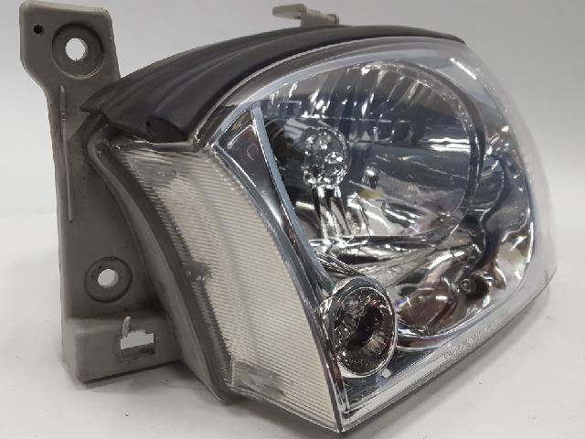 지파츠 자동차 중고부품 0K2N151040A 헤드램프,전조등,헤드라이트