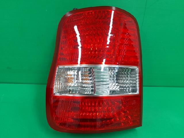 지파츠 자동차 중고부품 0K55251160A 컴비네이션램프,후미등,데루등