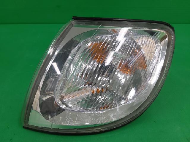 지파츠 자동차 중고부품 923013A500 시그널램프,방향지시등,깜박이