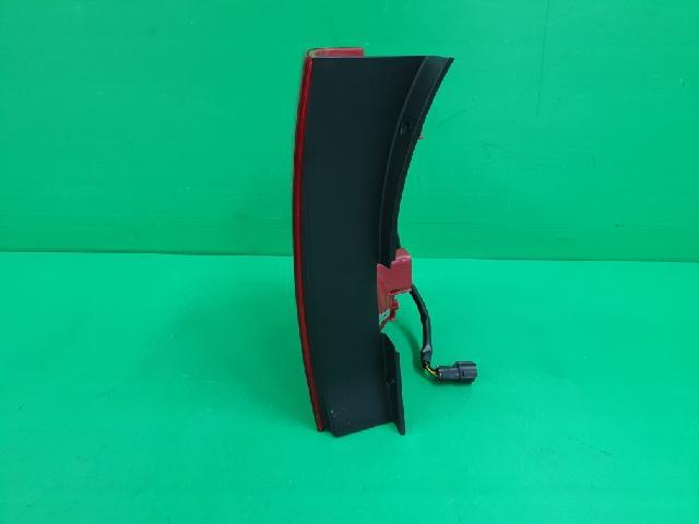 지파츠 자동차 중고부품 924011F001 컴비네이션램프,후미등,데루등