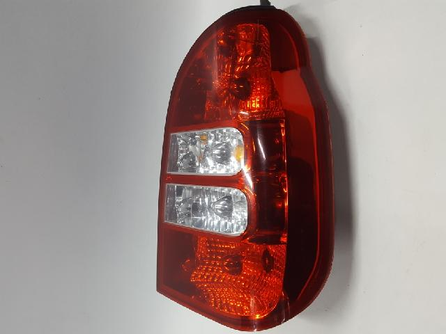 지파츠 자동차 중고부품 92402H1510 컴비네이션램프,후미등,데루등