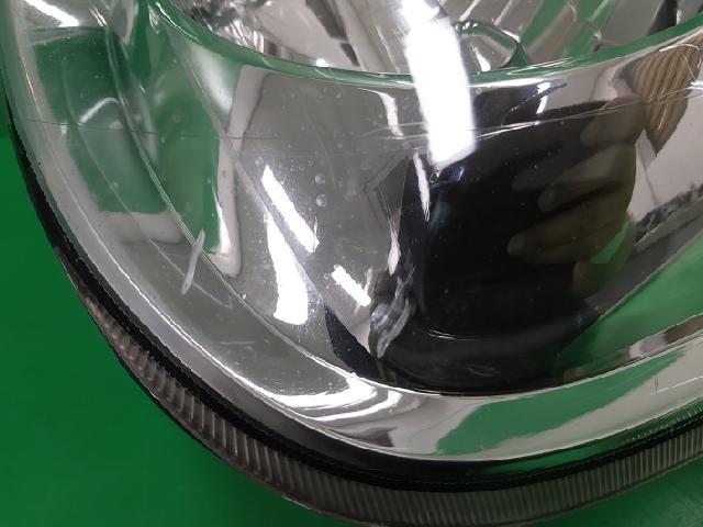 지파츠 자동차 중고부품 921014E001 헤드램프,전조등,헤드라이트