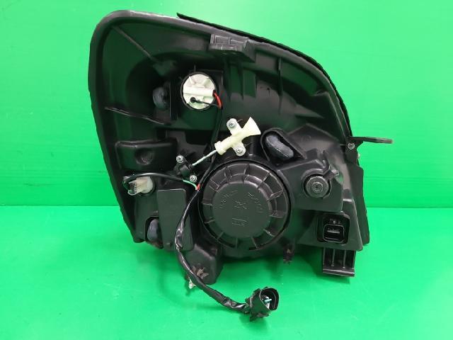 지파츠 자동차 중고부품 921014A600 헤드램프,전조등,헤드라이트