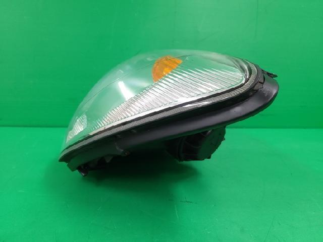 지파츠 자동차 중고부품 921011F000 헤드램프,전조등,헤드라이트