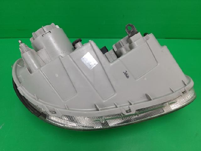 지파츠 자동차 중고부품 921013D000 헤드램프,전조등,헤드라이트