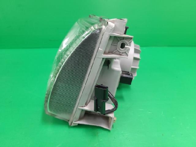 지파츠 자동차 중고부품 HS804100 헤드램프,전조등,헤드라이트