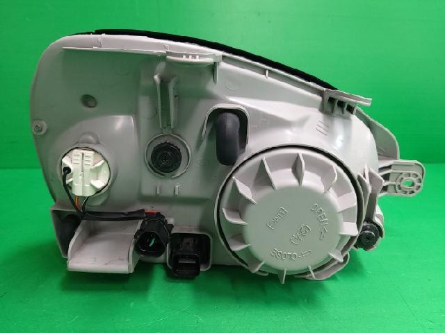 지파츠 자동차 중고부품 9210126000 헤드램프,전조등,헤드라이트