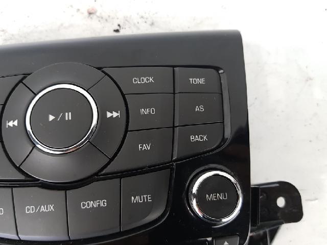 지파츠 자동차 중고부품 AV시스템,오디오