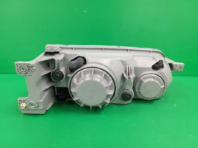 지파츠 자동차 중고부품 921014A500 헤드램프,전조등,헤드라이트