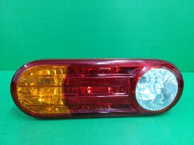 지파츠 자동차 중고부품 924024F000 컴비네이션램프,후미등,데루등