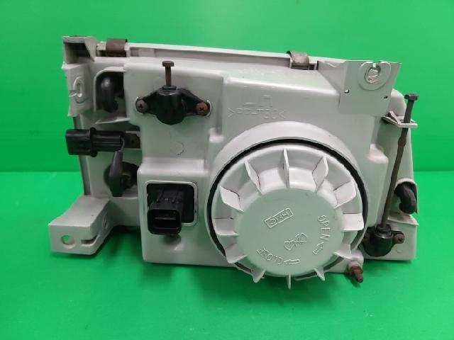 지파츠 자동차 중고부품 HR804100 헤드램프,전조등,헤드라이트