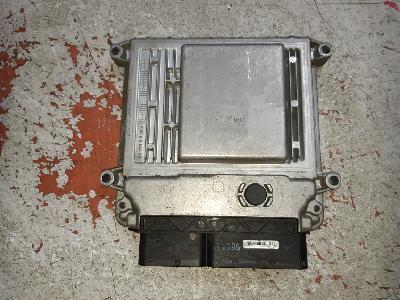 지파츠 자동차 중고부품 39120-2B000 ECU,컴퓨터