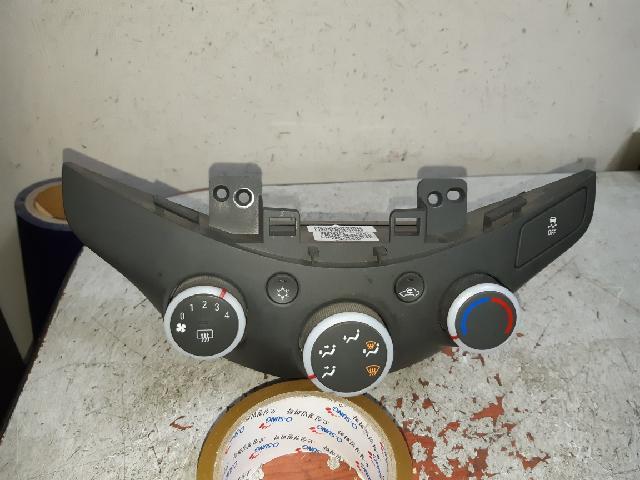 지파츠 자동차 중고부품 95390865 히터에어컨컨트롤스위치