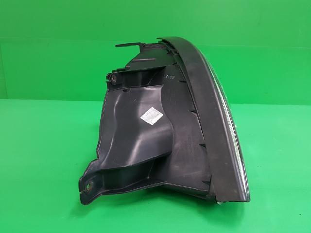 지파츠 자동차 중고부품 92101H1011 헤드램프,전조등,헤드라이트