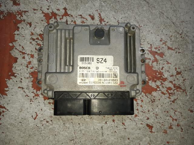 지파츠 자동차 중고부품 39120-2A503 ECU,컴퓨터