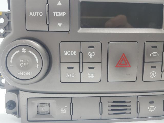 지파츠 자동차 중고부품 히터에어컨컨트롤스위치