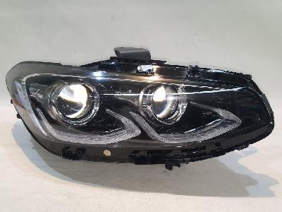 지파츠 자동차 중고부품 92102 G8 헤드램프,전조등,헤드라이트