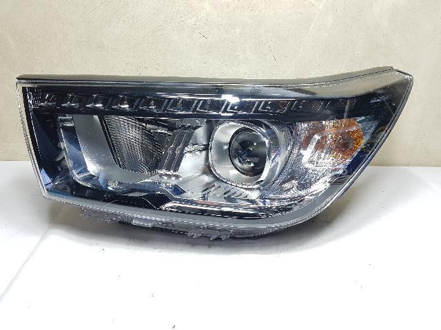 지파츠 자동차 중고부품 8310135B00 헤드램프,전조등,헤드라이트