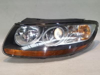 지파츠 자동차 중고부품 92101 2B 헤드램프,전조등,헤드라이트