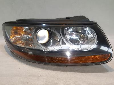 지파츠 자동차 중고부품 92102 2B 헤드램프,전조등,헤드라이트