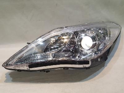 지파츠 자동차 중고부품 92101 3V 헤드램프,전조등,헤드라이트