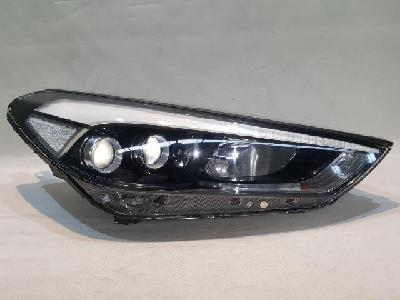 지파츠 자동차 중고부품 92102 D3 헤드램프,전조등,헤드라이트