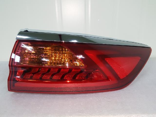 지파츠 자동차 중고부품 92402 F6 컴비네이션램프,후미등,데루등