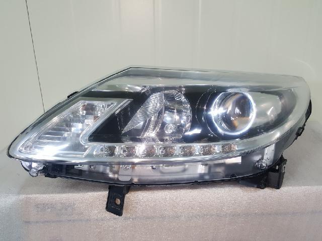 지파츠 자동차 중고부품 260601544R 헤드램프,전조등,헤드라이트