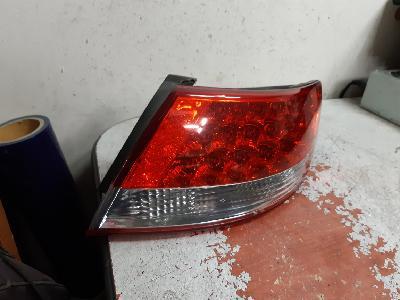 지파츠 자동차 중고부품 92402-3L002 컴비네이션램프,후미등,데루등