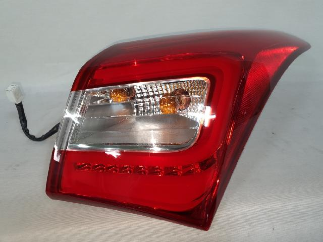 지파츠 자동차 중고부품 92402 A5000 컴비네이션램프,후미등,데루등