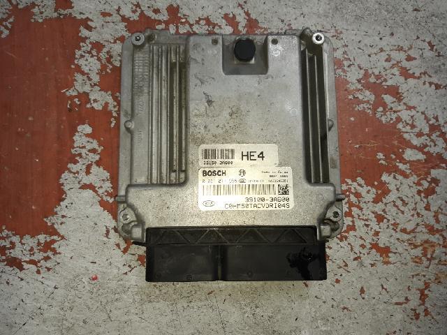 지파츠 자동차 중고부품 39100-3A600 ECU,컴퓨터