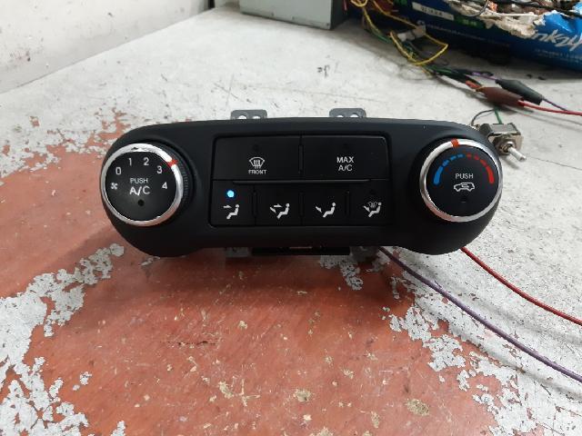 지파츠 자동차 중고부품 972502S200TJN 히터에어컨컨트롤스위치