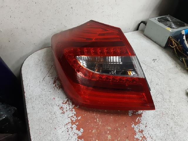 지파츠 자동차 중고부품 92401-3M200 컴비네이션램프,후미등,데루등