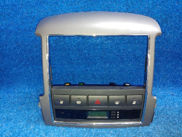 지파츠 자동차 중고부품 945003E500 대쉬보드,크러쉬패드