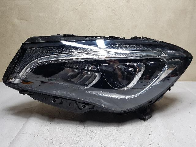 지파츠 자동차 중고부품 A1178206761 헤드램프,전조등,헤드라이트