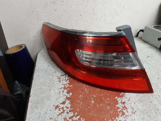 지파츠 자동차 중고부품 92403-3V000 컴비네이션램프,후미등,데루등