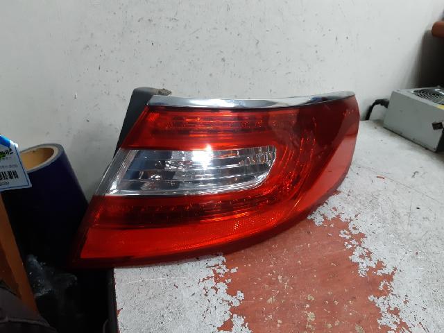 지파츠 자동차 중고부품 92404-3V000 컴비네이션램프,후미등,데루등