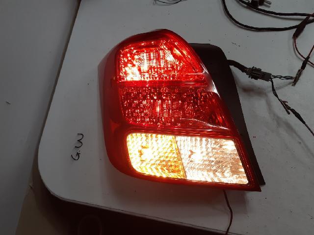 지파츠 자동차 중고부품 95476775 컴비네이션램프,후미등,데루등