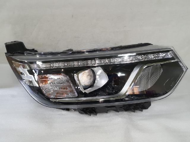 지파츠 자동차 중고부품 ZGM92 101060 헤드램프,전조등,헤드라이트