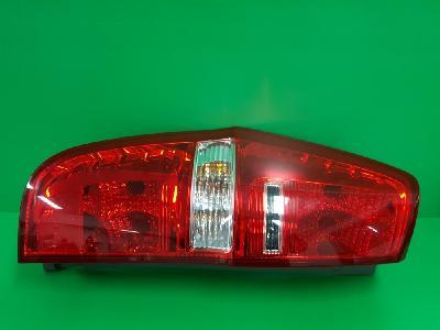 지파츠 자동차 중고부품 92401 4H000 컴비네이션램프,후미등,데루등
