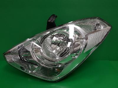 지파츠 자동차 중고부품 92101 4H000 헤드램프,전조등,헤드라이트