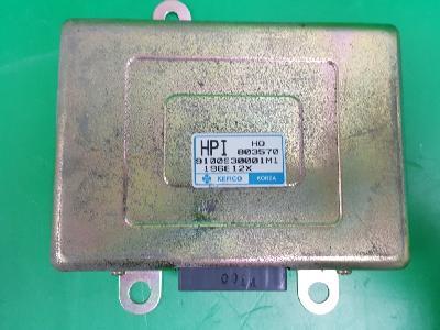 지파츠 자동차 중고부품 HQ803570 ECU,컴퓨터